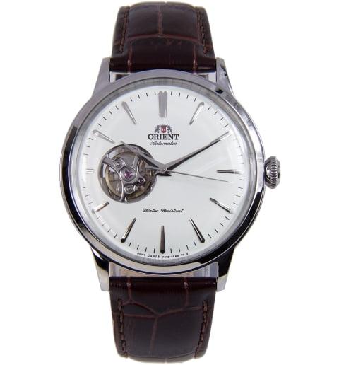 Orient RA-AG0002S