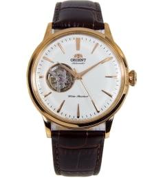 Orient RA-AG0003S