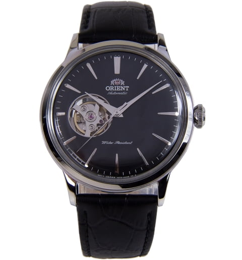 Orient RA-AG0004B