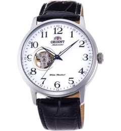 Недорогие мужские механические часы Orient RA-AG0009S