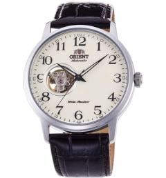 Недорогие мужские механические часы Orient RA-AG0010S