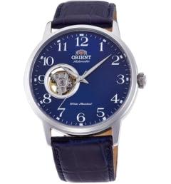 Недорогие мужские механические часы Orient RA-AG0011L