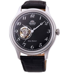 Orient RA-AG0016B