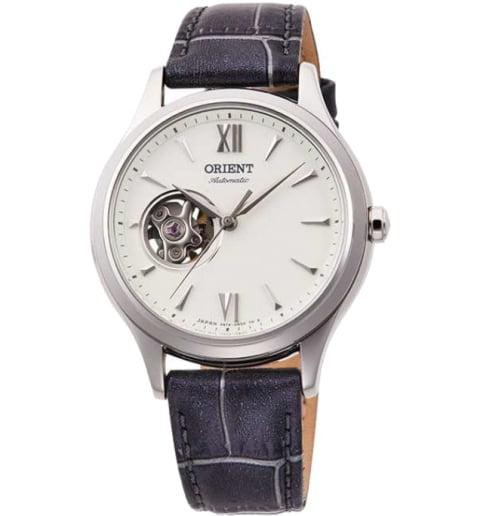 Orient RA-AG0025S