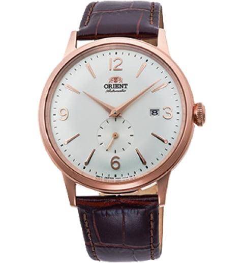 Orient RA-AP0001S