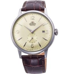 Мужские наручные часы Orient RA-AP0003S