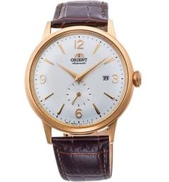 Orient RA-AP0004S