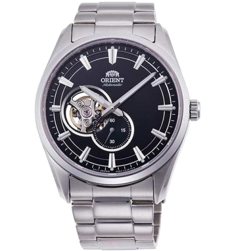 Orient RA-AR0002B