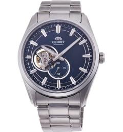 Orient RA-AR0003L