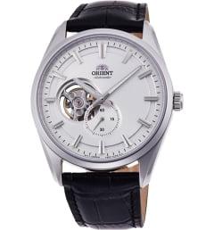 Orient RA-AR0004S