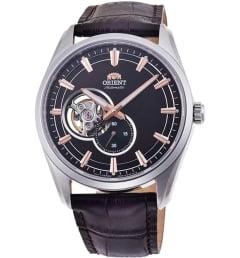 Orient RA-AR0005Y