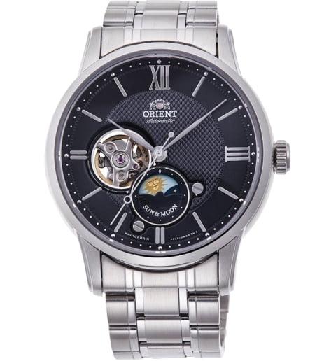 Orient RA-AS0002B