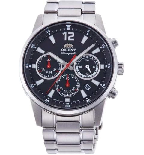 Orient RA-KV0001B