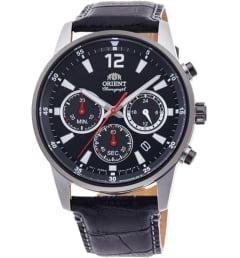 Orient RA-KV0005B