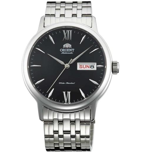 Orient SAA05003B
