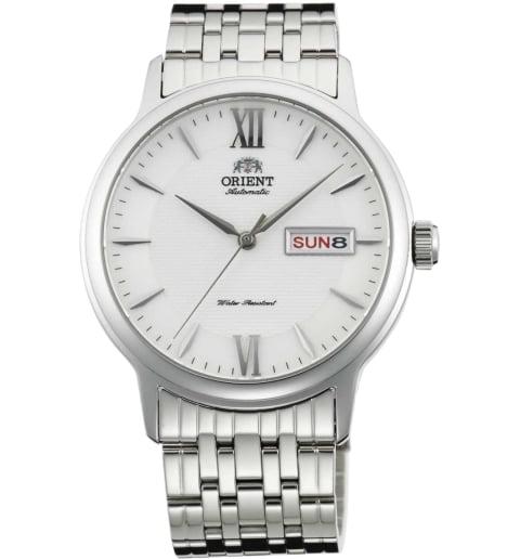 Orient SAA05003W