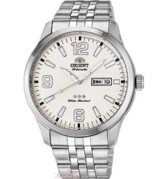 Orient SAB0B006W