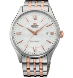 Orient SAC04001W