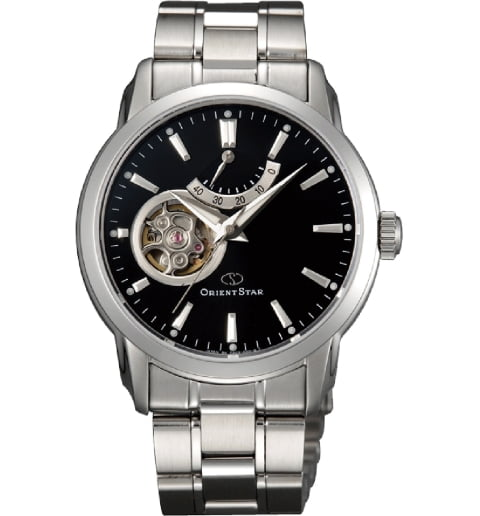 Часы ORIENT DA02002B (SDA02002B0) для плавания