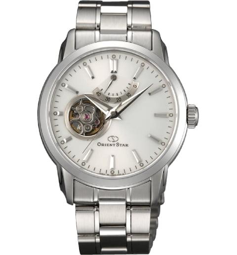 Часы ORIENT DA02002W (SDA02002W0) для плавания