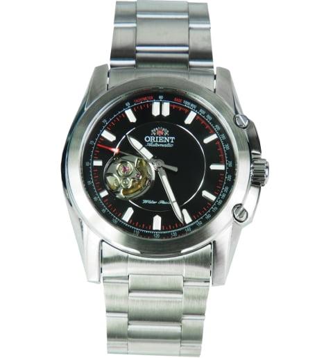 Недорогие мужские механические часы ORIENT DB02004B (SDB02004B0)