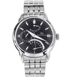 Мужские наручные часы ORIENT DE00002B (SDE00002B0)