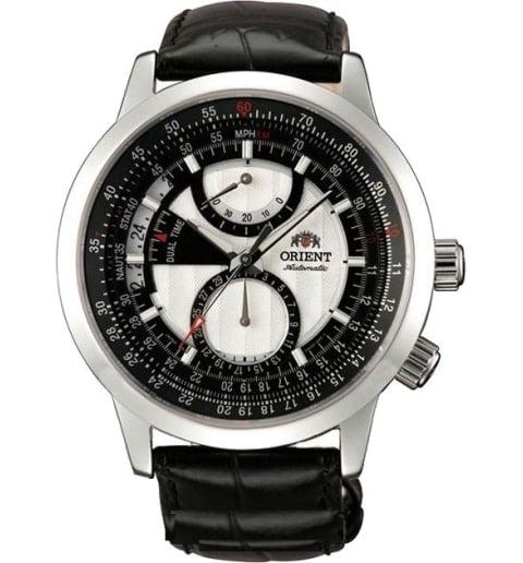 Orient SDH00001W