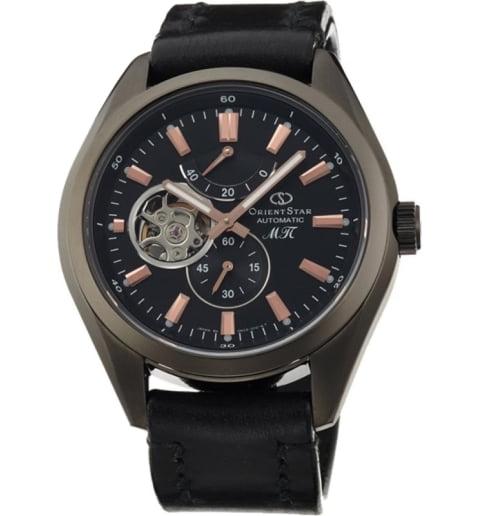 Часы ORIENT DK02003B (SDK02003B0) для плавания