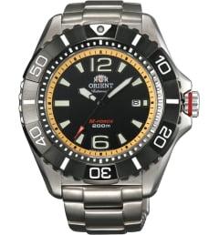 Дайверские часы ORIENT DV01002B (SDV01002B0)