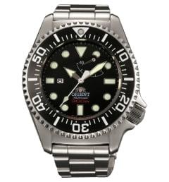 Дайверские часы ORIENT EL02002B (SEL02002B0)
