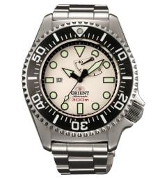 Дайверские часы ORIENT EL02003W (SEL02003W0)
