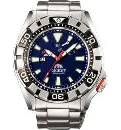 Дайверские часы ORIENT EL03001D (SEL03001D0)