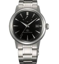 ORIENT EL05002B (SEL05002B0)