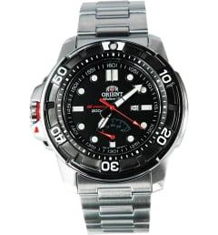 Дайверские часы ORIENT EL06001B (SEL06001B0)
