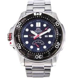Дайверские часы ORIENT EL06001D (SEL06001D0)