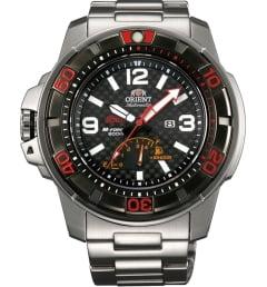 Дайверские часы ORIENT EL06002B (SEL06002B0)