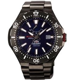 Дайверские часы ORIENT EL07001D (SEL07001D0)