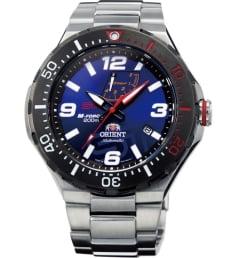 Дайверские часы ORIENT EL07003D (SEL07003D0)