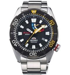 Дайверские часы ORIENT EL0A001B (SEL0A001B0)