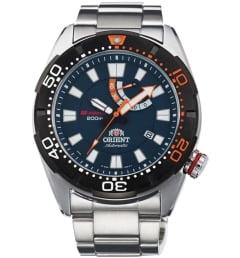 Дайверские часы ORIENT EL0A002D (SEL0A002D0)