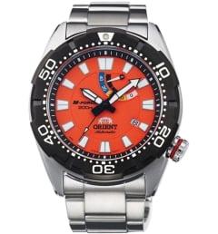 Дайверские часы ORIENT EL0A003M (SEL0A003M0)