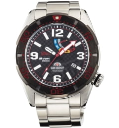 Дайверские часы ORIENT EL0A004B (SEL0A004B0)