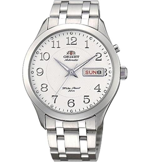 ORIENT EM63002W (SEM63002W0)