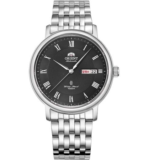 Orient SEM7M002B