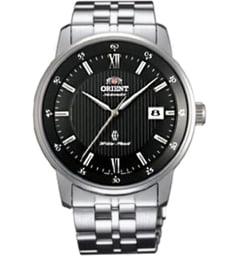 Orient SER02002B
