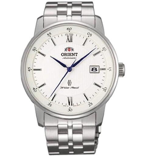Orient SER02003W