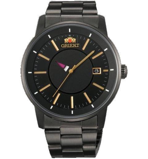 Orient SER02004B