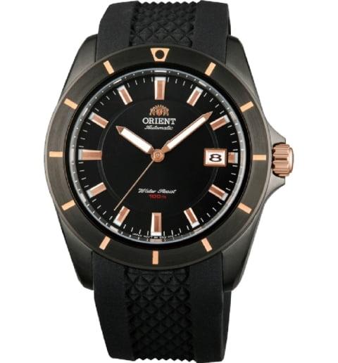 Orient SER1V002B