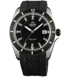 Часы Orient SER1V004B для плавания