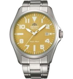 Недорогие мужские механические часы Orient SER2D006N
